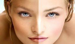 Косметология и загар