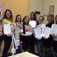 Комплексные курсы маникюр, педикюр, наращивание и дизайн ногтей в Перми