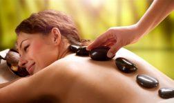 Курсы спа-массажа в Перми