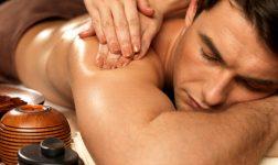 Курсы масляного массажа в Перми