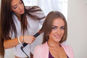 Курсы парикмахеров в Перми