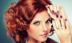 Разновидности модных стрижек - новость салона курсов парикмахерского искуства